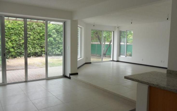 Foto de casa en renta en privada cedros 2, jurica, querétaro, querétaro, 390100 No. 02