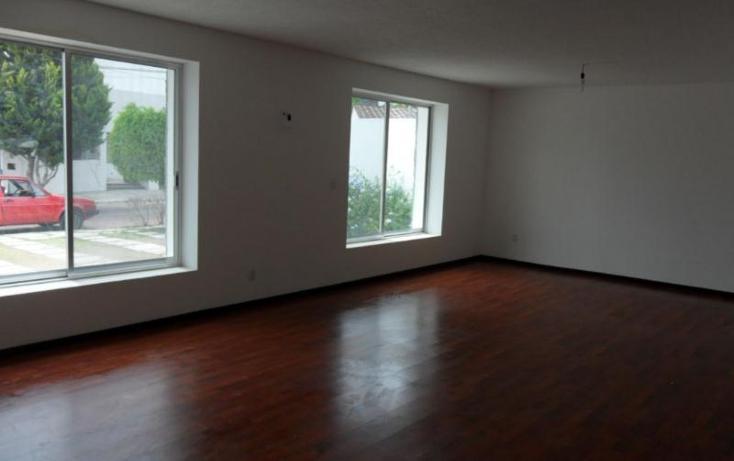 Foto de casa en renta en privada cedros 2, jurica, querétaro, querétaro, 390100 No. 06