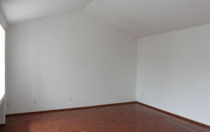 Foto de casa en renta en privada cedros 2, jurica, querétaro, querétaro, 390100 No. 12