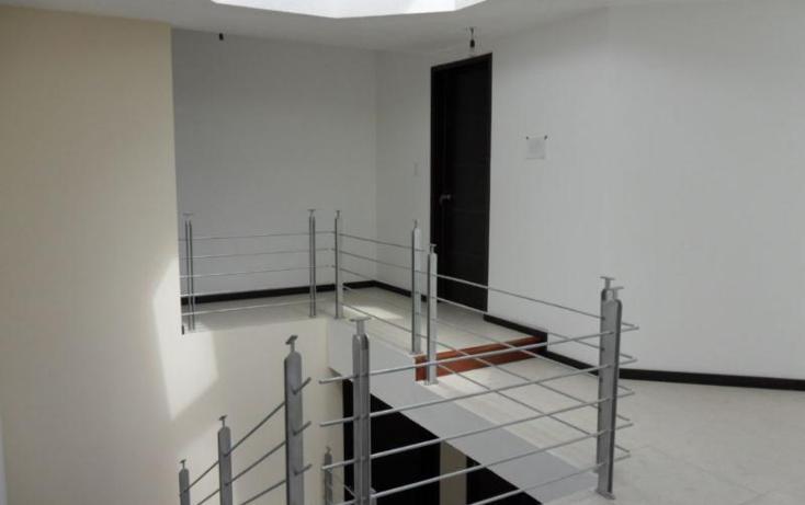 Foto de casa en renta en privada cedros 2, jurica, querétaro, querétaro, 390100 No. 13