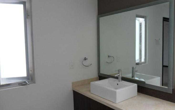 Foto de casa en renta en privada cedros 2, jurica, querétaro, querétaro, 390100 No. 19