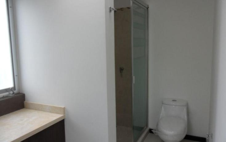 Foto de casa en renta en privada cedros 2, jurica, querétaro, querétaro, 390100 No. 20