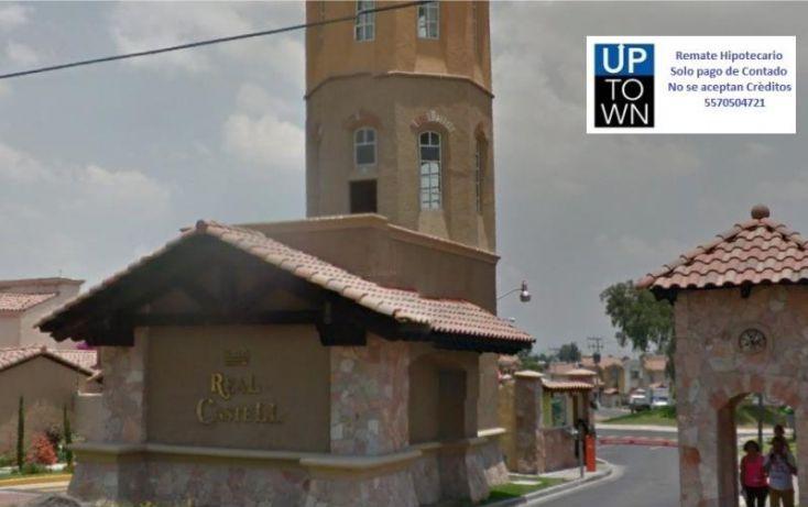 Foto de casa en venta en privada chambord 1, los arcos, tecámac, estado de méxico, 1992478 no 01