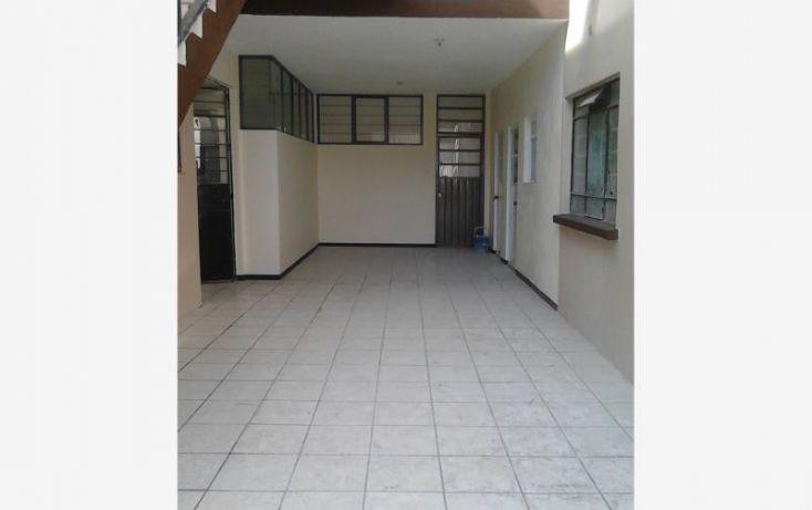 Foto de edificio en renta en privada chiapas 411, el carmen, santiago miahuatlán, puebla, 1604218 no 03