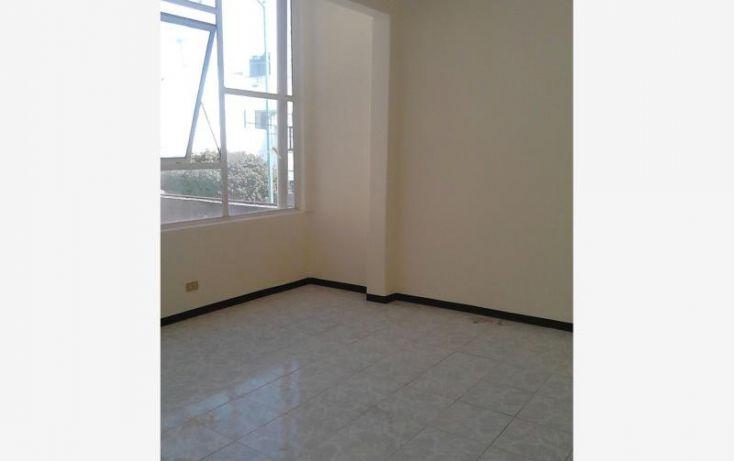 Foto de edificio en renta en privada chiapas 411, el carmen, santiago miahuatlán, puebla, 1604218 no 04