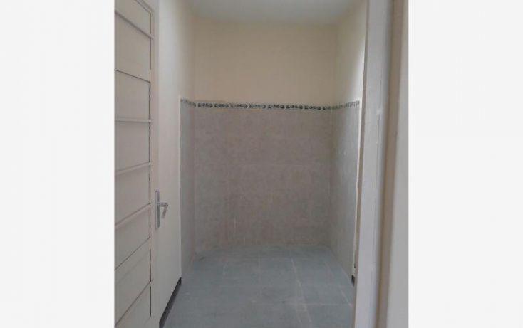 Foto de edificio en renta en privada chiapas 411, el carmen, santiago miahuatlán, puebla, 1604218 no 06