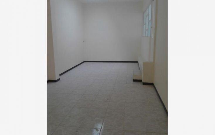 Foto de edificio en renta en privada chiapas 411, el carmen, santiago miahuatlán, puebla, 1604218 no 07