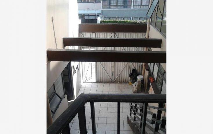 Foto de edificio en renta en privada chiapas 411, el carmen, santiago miahuatlán, puebla, 1604218 no 09