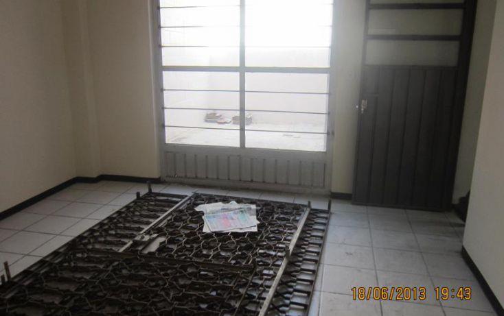 Foto de edificio en renta en privada chiapas 411, el carmen, santiago miahuatlán, puebla, 1604218 no 10