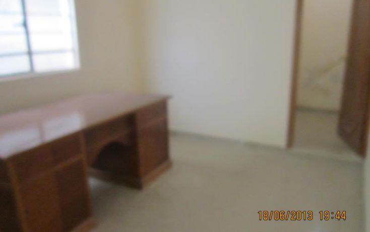 Foto de edificio en renta en privada chiapas 411, el carmen, santiago miahuatlán, puebla, 1604218 no 14