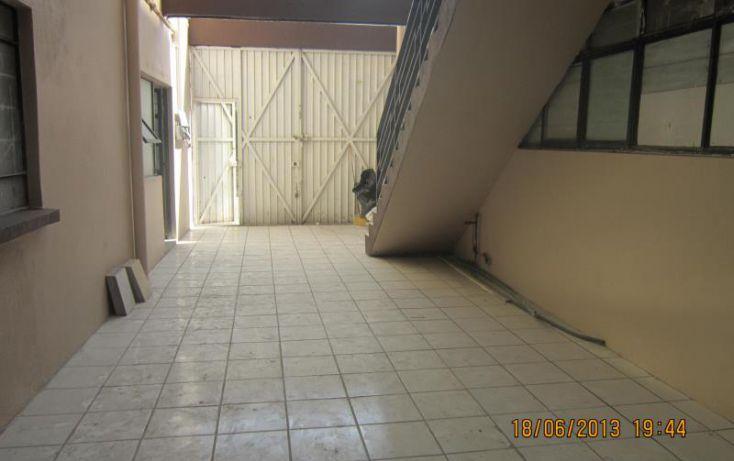 Foto de edificio en renta en privada chiapas 411, el carmen, santiago miahuatlán, puebla, 1604218 no 16