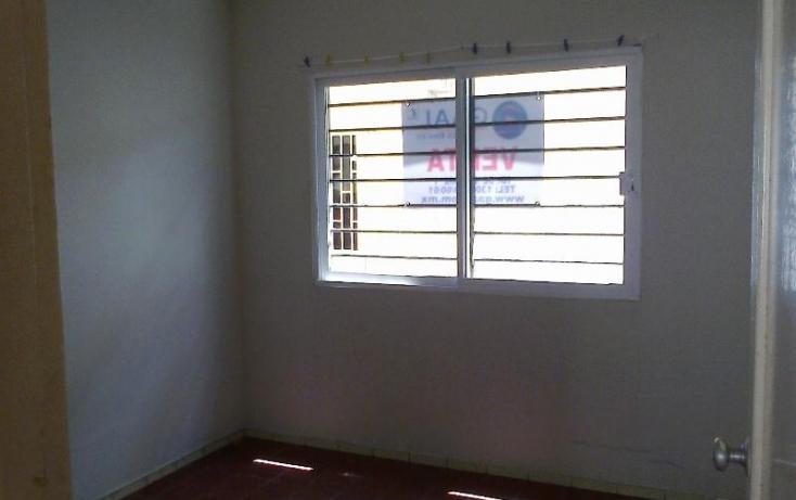 Foto de departamento en venta en privada cholula, 297, veracruz centro, veracruz, veracruz, 385142 no 01