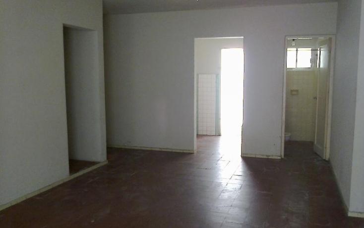 Foto de departamento en venta en privada cholula, 297, veracruz centro, veracruz, veracruz, 385142 no 04