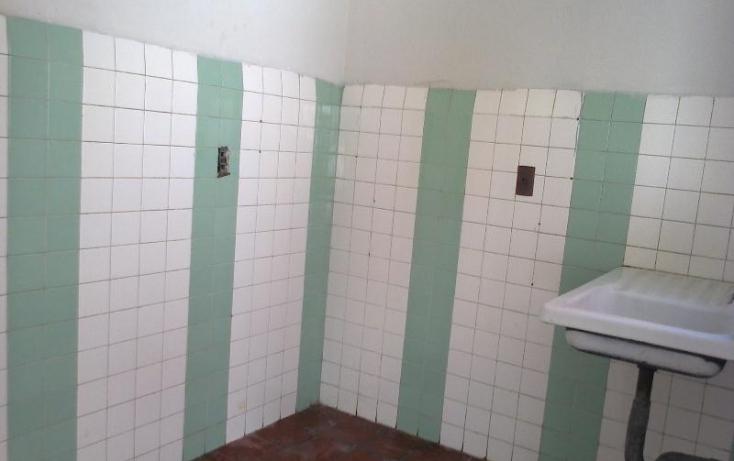 Foto de departamento en venta en privada cholula, 297, veracruz centro, veracruz, veracruz, 385142 no 05