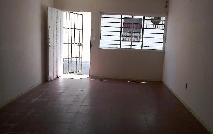 Foto de departamento en venta en privada cholula, 297, veracruz centro, veracruz, veracruz de ignacio de la llave, 385142 No. 05