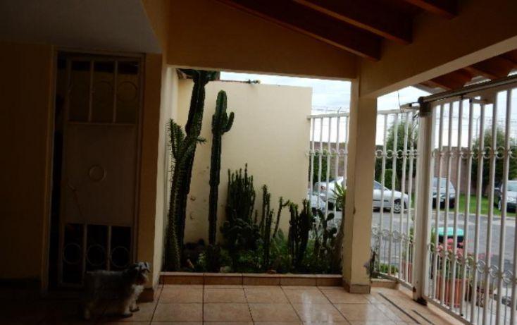 Foto de casa en venta en privada chopos 2420, bosques de saint germain, san pedro cholula, puebla, 1634816 no 03