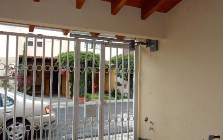 Foto de casa en venta en privada chopos 2420, bosques de saint germain, san pedro cholula, puebla, 1634816 no 04
