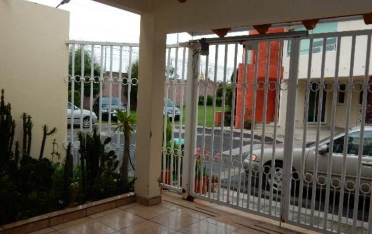 Foto de casa en venta en privada chopos 2420, bosques de saint germain, san pedro cholula, puebla, 1634816 no 05