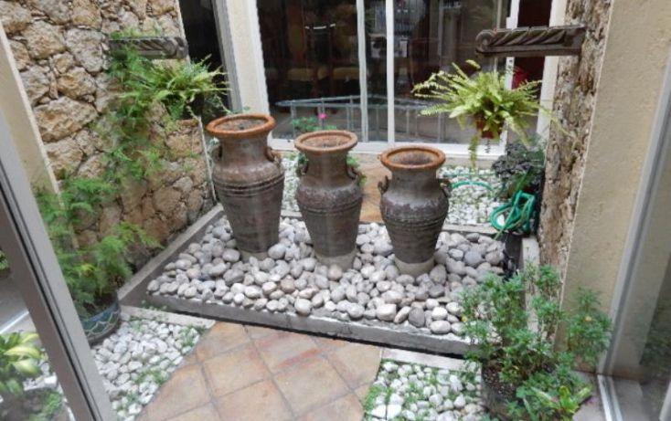 Foto de casa en venta en privada chopos 2420, bosques de saint germain, san pedro cholula, puebla, 1634816 no 06