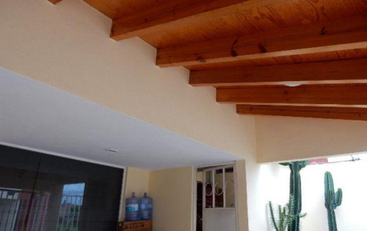 Foto de casa en venta en privada chopos 2420, bosques de saint germain, san pedro cholula, puebla, 1634816 no 08