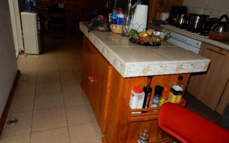Foto de casa en venta en privada chopos 2420, bosques de saint germain, san pedro cholula, puebla, 1634816 no 09