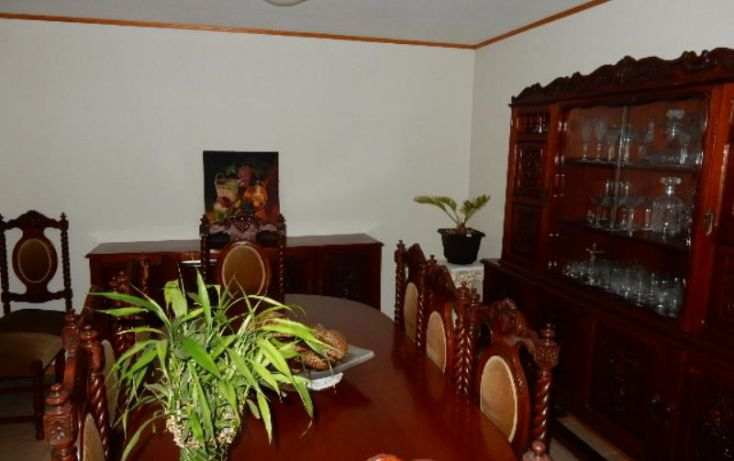 Foto de casa en venta en privada chopos 2420, bosques de saint germain, san pedro cholula, puebla, 1634816 no 13