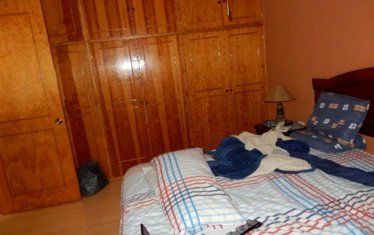 Foto de casa en venta en privada chopos 2420, bosques de saint germain, san pedro cholula, puebla, 1634816 no 20