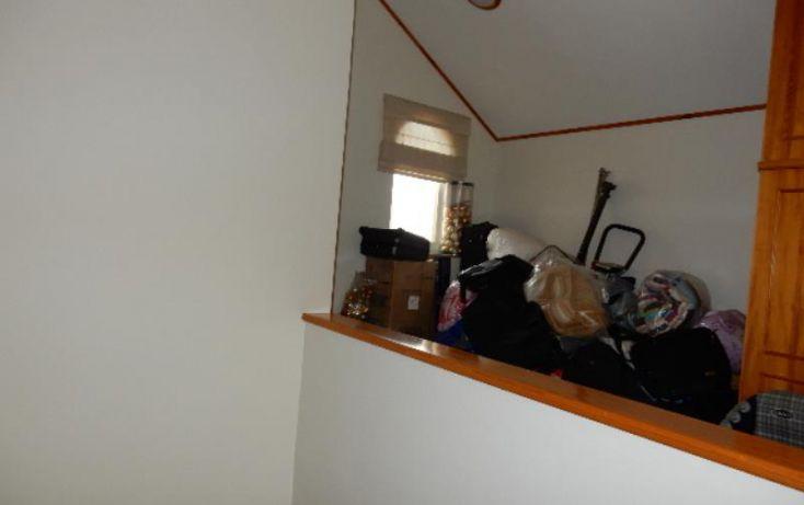 Foto de casa en venta en privada chopos 2420, bosques de saint germain, san pedro cholula, puebla, 1634816 no 22
