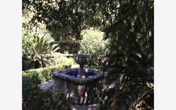 Foto de casa en venta en privada chopos / hermosa residencia con o sin muebles en venta 00, santa engracia, san pedro garza garcía, nuevo león, 2704629 No. 11