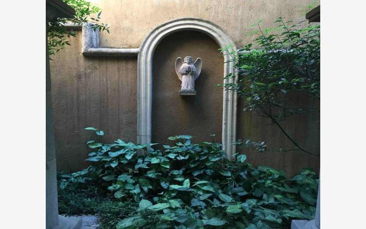 Foto de casa en venta en  00, santa engracia, san pedro garza garcía, nuevo león, 2704629 No. 12