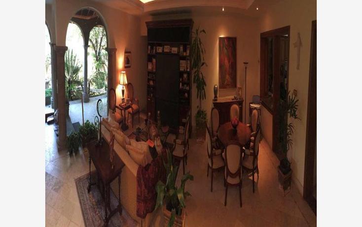 Foto de casa en venta en privada chopos / hermosa residencia con o sin muebles en venta 00, santa engracia, san pedro garza garcía, nuevo león, 2704629 No. 14