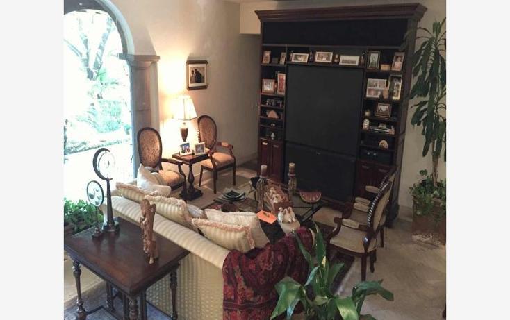 Foto de casa en venta en privada chopos / hermosa residencia con o sin muebles en venta 00, santa engracia, san pedro garza garcía, nuevo león, 2704629 No. 16