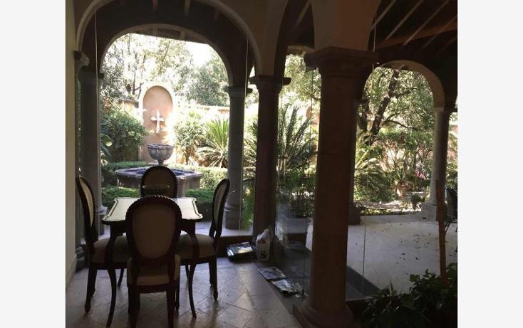 Foto de casa en venta en  00, santa engracia, san pedro garza garcía, nuevo león, 2704629 No. 17