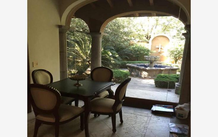 Foto de casa en venta en privada chopos / hermosa residencia con o sin muebles en venta 00, santa engracia, san pedro garza garcía, nuevo león, 2704629 No. 18