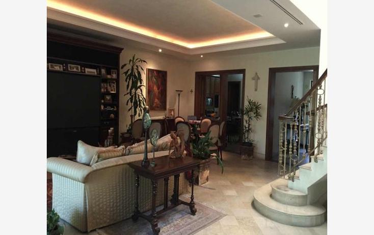 Foto de casa en venta en privada chopos / hermosa residencia con o sin muebles en venta 00, santa engracia, san pedro garza garcía, nuevo león, 2704629 No. 20