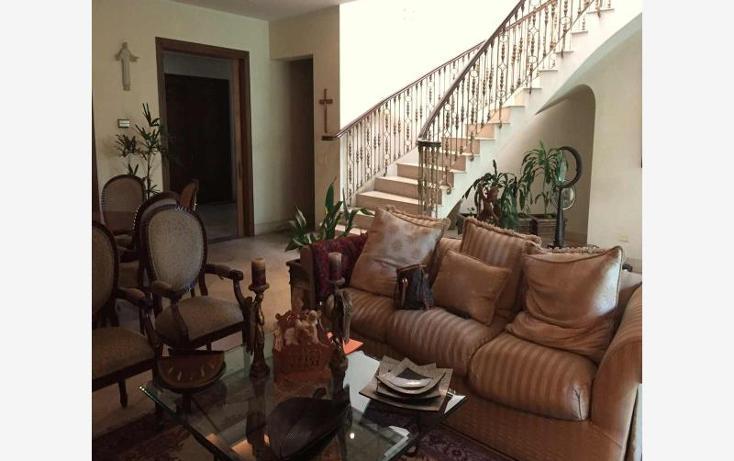Foto de casa en venta en privada chopos / hermosa residencia con o sin muebles en venta 00, santa engracia, san pedro garza garcía, nuevo león, 2704629 No. 22