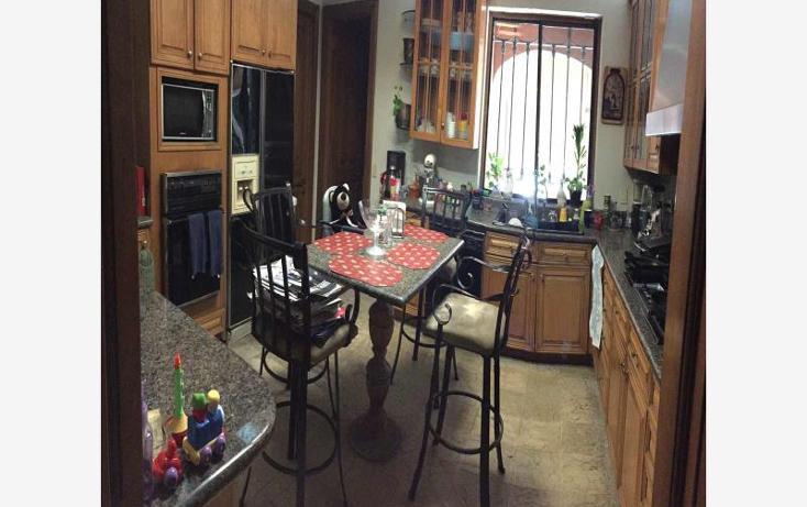 Foto de casa en venta en privada chopos / hermosa residencia con o sin muebles en venta 00, santa engracia, san pedro garza garcía, nuevo león, 2704629 No. 24