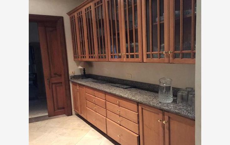 Foto de casa en venta en privada chopos / hermosa residencia con o sin muebles en venta 00, santa engracia, san pedro garza garcía, nuevo león, 2704629 No. 26
