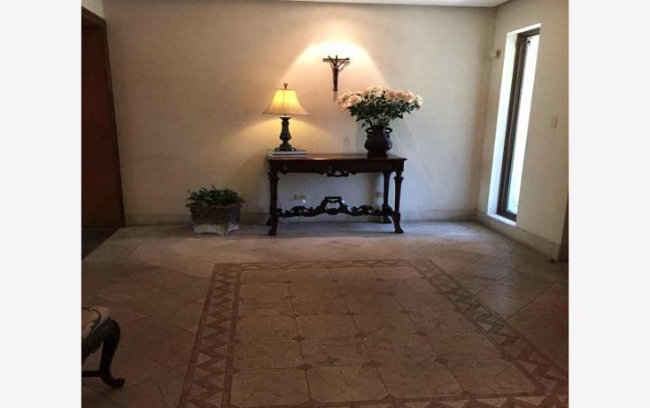 Foto de casa en venta en privada chopos / hermosa residencia con o sin muebles en venta 00, santa engracia, san pedro garza garcía, nuevo león, 2704629 No. 27