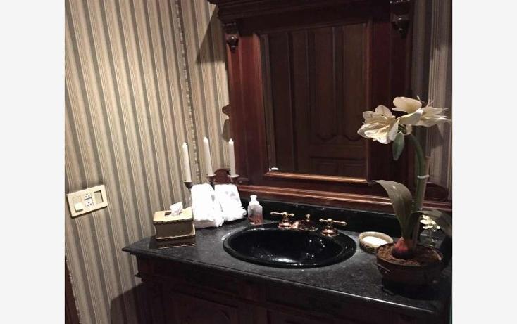 Foto de casa en venta en  00, santa engracia, san pedro garza garcía, nuevo león, 2704629 No. 29