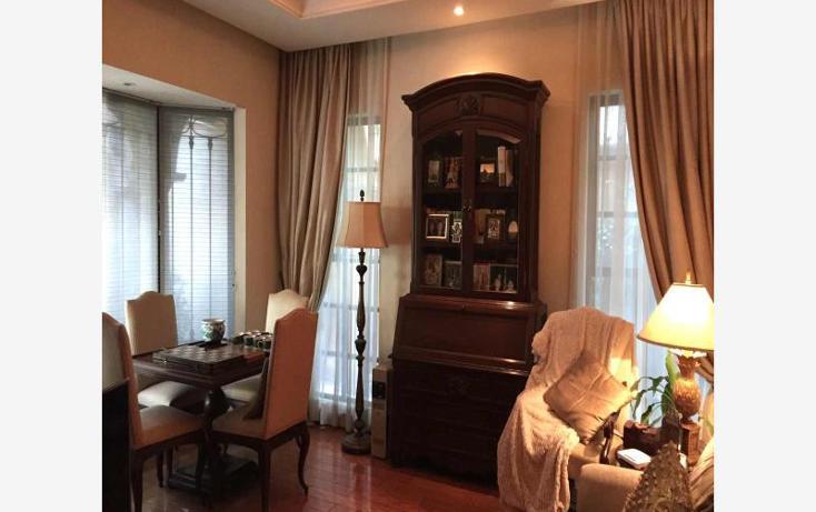Foto de casa en venta en privada chopos / hermosa residencia con o sin muebles en venta 00, santa engracia, san pedro garza garcía, nuevo león, 2704629 No. 30