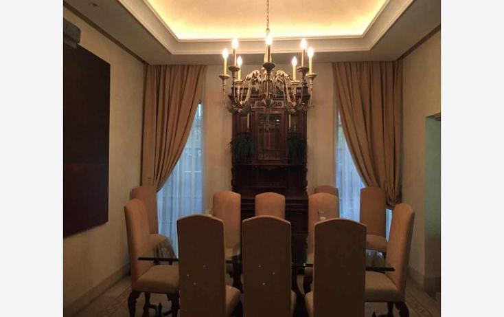 Foto de casa en venta en privada chopos / hermosa residencia con o sin muebles en venta 00, santa engracia, san pedro garza garcía, nuevo león, 2704629 No. 34