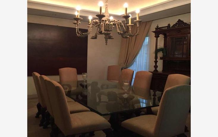 Foto de casa en venta en privada chopos / hermosa residencia con o sin muebles en venta 00, santa engracia, san pedro garza garcía, nuevo león, 2704629 No. 35