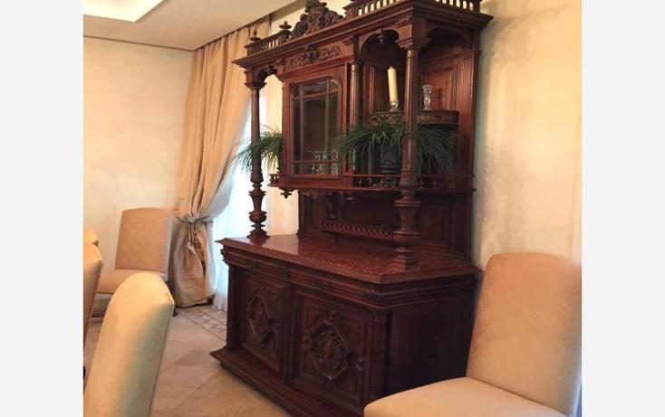 Foto de casa en venta en privada chopos / hermosa residencia con o sin muebles en venta 00, santa engracia, san pedro garza garcía, nuevo león, 2704629 No. 36