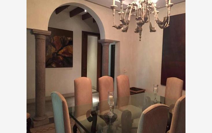 Foto de casa en venta en privada chopos / hermosa residencia con o sin muebles en venta 00, santa engracia, san pedro garza garcía, nuevo león, 2704629 No. 37