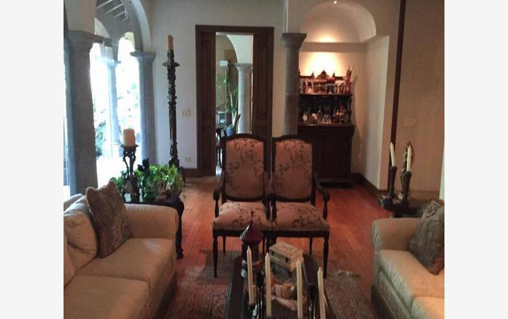 Foto de casa en venta en  00, santa engracia, san pedro garza garcía, nuevo león, 2704629 No. 39