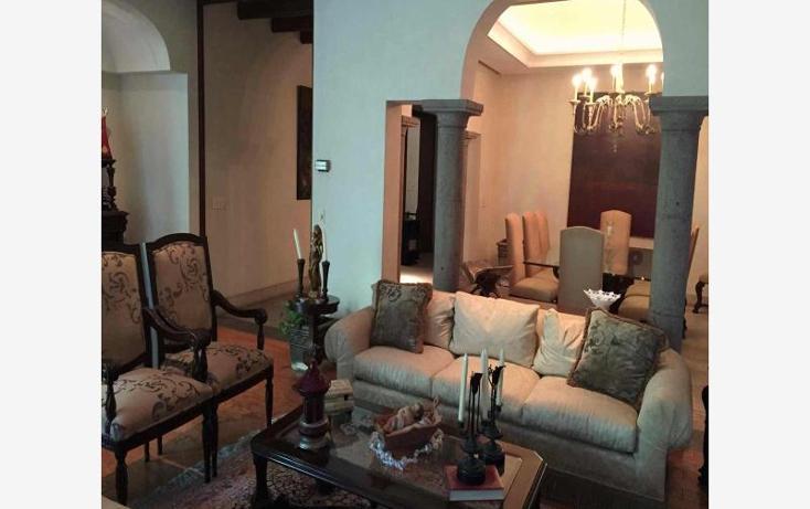 Foto de casa en venta en  00, santa engracia, san pedro garza garcía, nuevo león, 2704629 No. 41