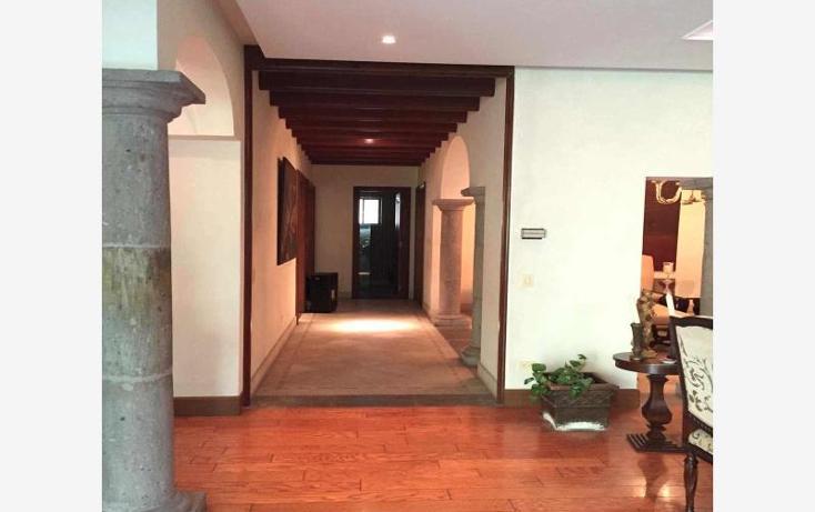 Foto de casa en venta en privada chopos / hermosa residencia con o sin muebles en venta 00, santa engracia, san pedro garza garcía, nuevo león, 2704629 No. 42