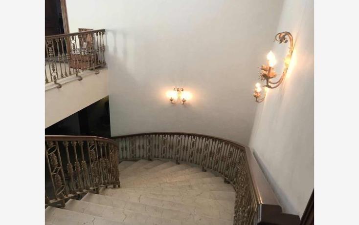 Foto de casa en venta en privada chopos / hermosa residencia con o sin muebles en venta 00, santa engracia, san pedro garza garcía, nuevo león, 2704629 No. 44