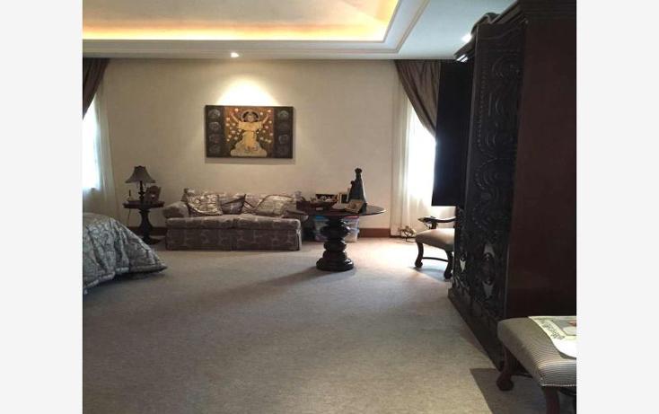 Foto de casa en venta en privada chopos / hermosa residencia con o sin muebles en venta 00, santa engracia, san pedro garza garcía, nuevo león, 2704629 No. 46